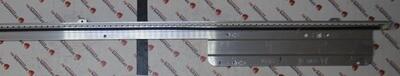 LJ64-03035A SLED 2011SGS46 5630 72 H1 REV0