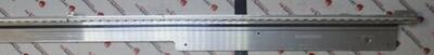 LJ64-02408A SLED 2010SVS32_F120HZ_38 120HZ REV1.2