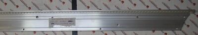 THC420009 V1-L HKC-420-3T 30S2P