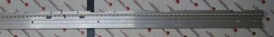 3660L-0386A LG INNOTEK V6 32INCH HD AG1130