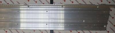 3660L-0376A 201 55' V6 EDGE FHD-1 REV1.0 1