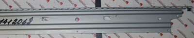 MAK63207801 BVA21J SD LG INNOTEK BMS 43INCH R-TYPE 8520 1CHIP PKG 72EA REV.00