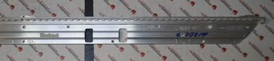 FW203252A0 LJ64-03019A HJMT-1 32INCH-HD-36 G1GE-320SM0-R5