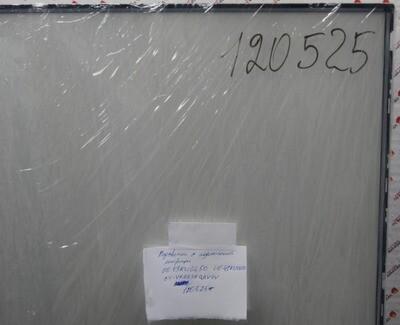 Подсветка с подложной матрицы UE43KU6650 UE43KU6670 UE43KU6500 CY-VK043HGAV4V