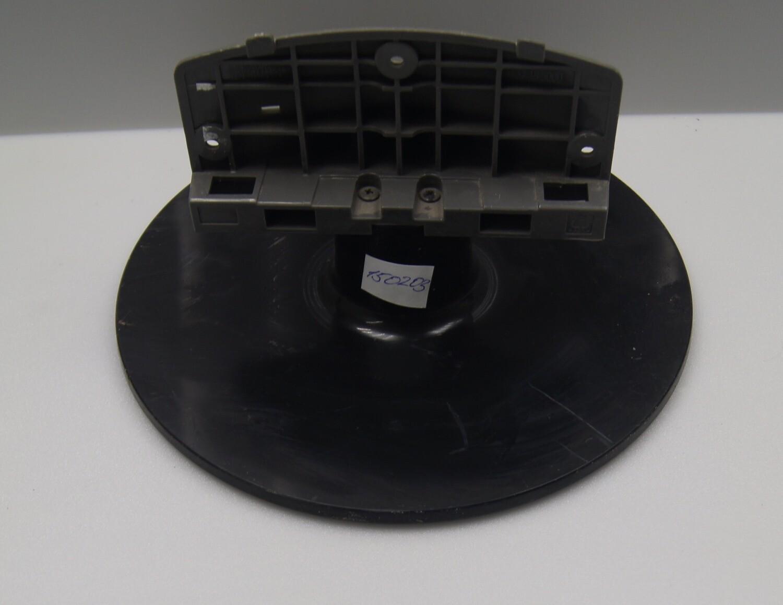 UE32F4000 UE32F5000 BN61-08775