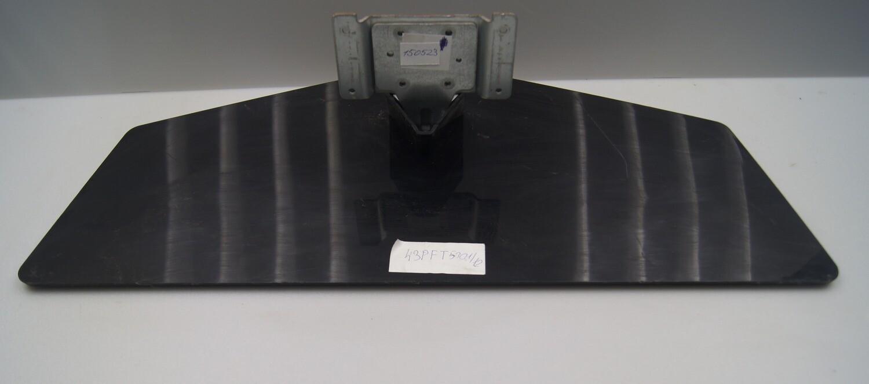 43PFT5301/12
