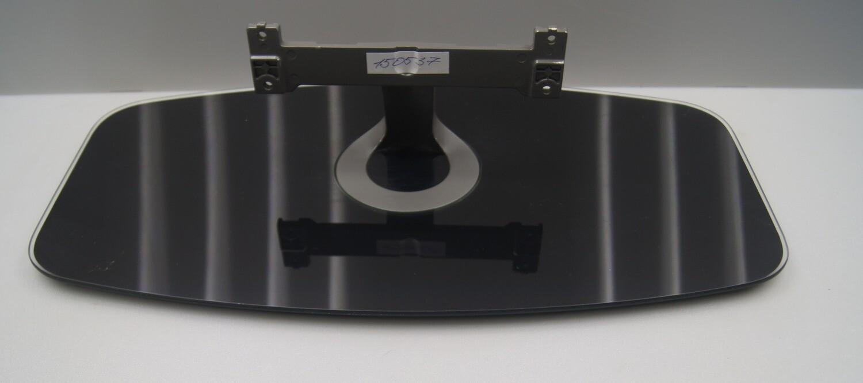 Подставка Philips 40PFL5616h/60