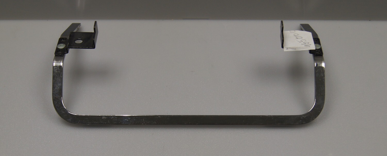 KDL-24W605A