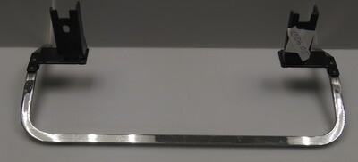 KDL-32W653A