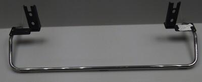 KDL-43W808C