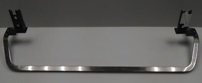 KDL-50W800C
