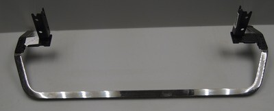 KD-65X8505C