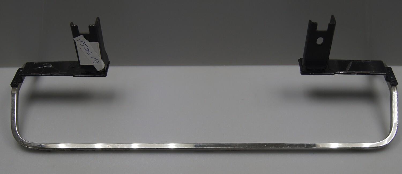 KDL-32W706B