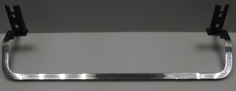 KD-49X8305C KD-55X8305C