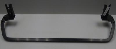KD-49X7005 BLACK