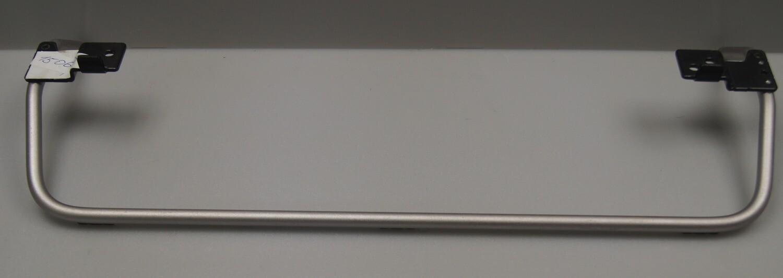 KDL-40W705C