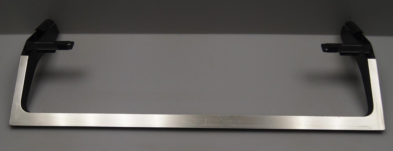 KD-43XE7007 4-595-885