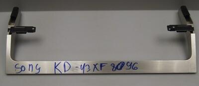 KD-43XF8096 4-738-903