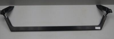 4-578-929 KDL-48WD653