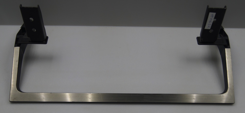 4-695-343 KD-55XE8096