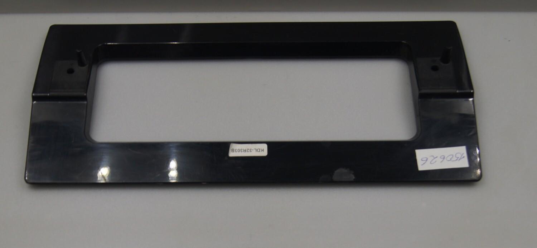 KDL-32R303B 4-459-854