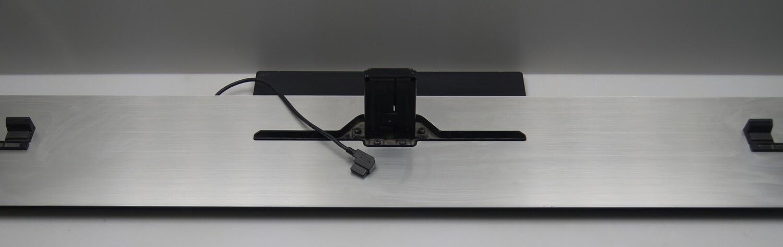 4-411-174 KD-46HX850
