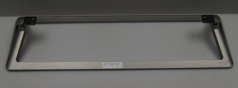 4-548-604-11 KDL-40R553C KDL-46S2530 KDL;-40R5550C