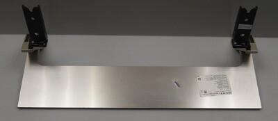 KD-49XE9005 4-686-230