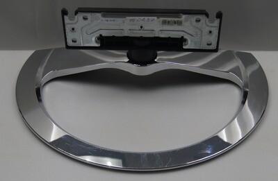 KDL-55W905 4-440-446 KDL-47W807A CHROME