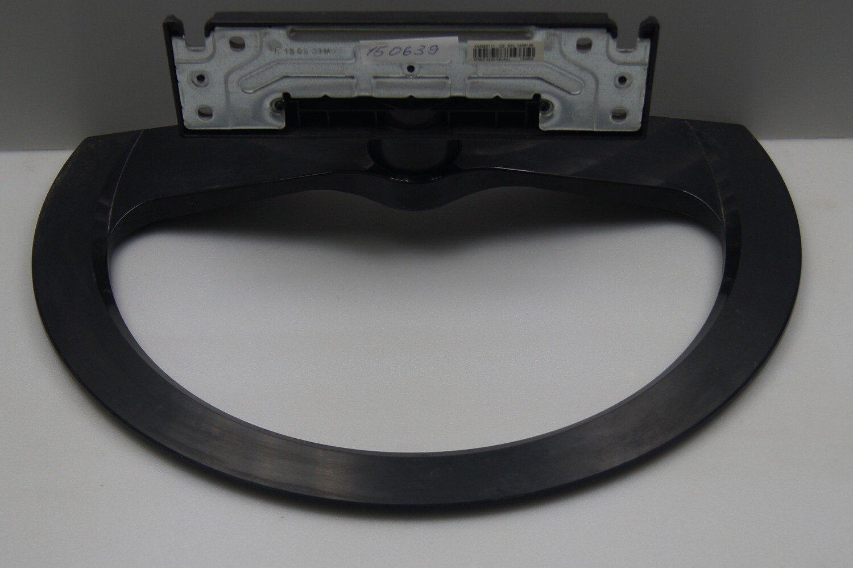 KDL-55W905A 4-440-446 KDL-47W807A BLACK