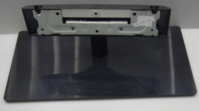 KDL-40EX520 4-267-531