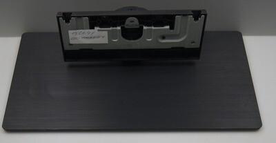 KDL-40CX521 4-266-256