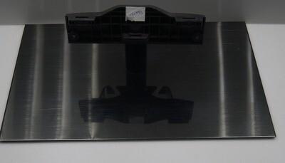 4-256-168 KDL-55NX810 KDL-46NX810