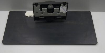 KDL-32CX521 4-267-537