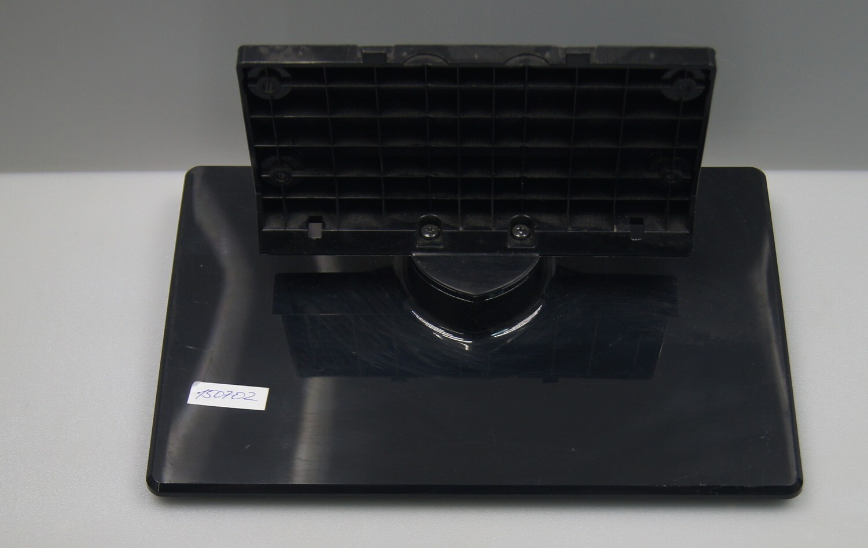 TBL5ZB3374 TX-32CR410