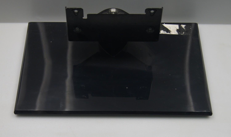 TX-LR32E5 TBL52A32151
