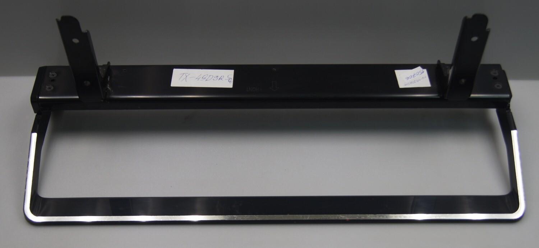 TBL5ZA35861 TX-49DSR500