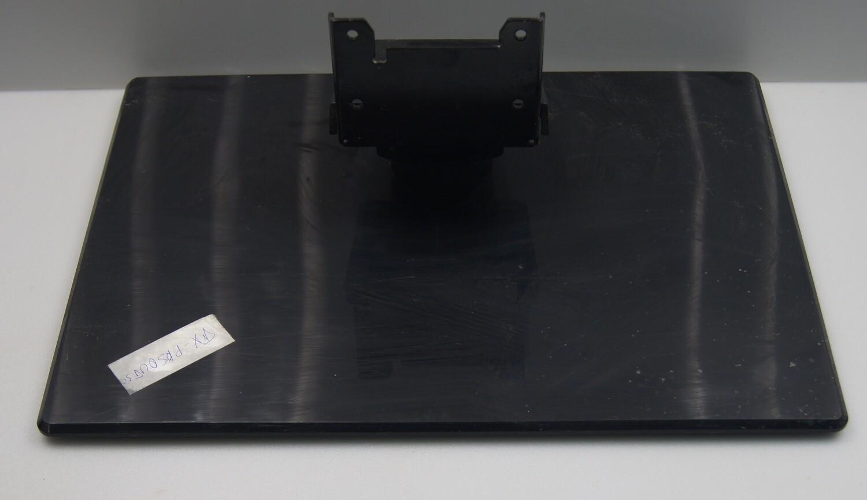 TX-PR50UT50