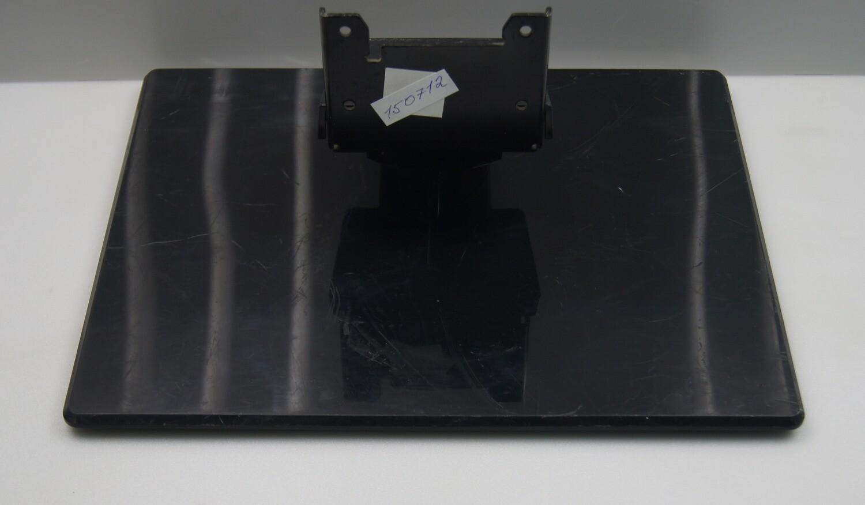 TBL5ZA3238 TC-P50UT50