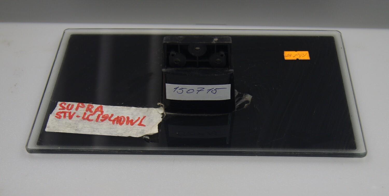 SUPRA STV-LC19410WL