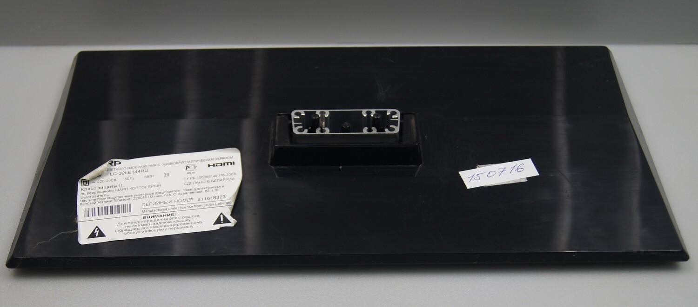SHARP LC-32LE144RU