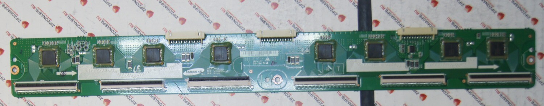 LJ92-01853A LJ41-10138A ZC 853A A2