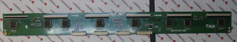LJ41-08459A FC 729A A3
