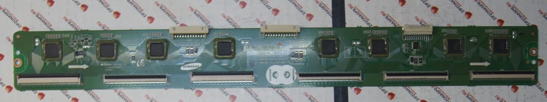 LJ41-09480A LJ92-01798A ZC 798B A1