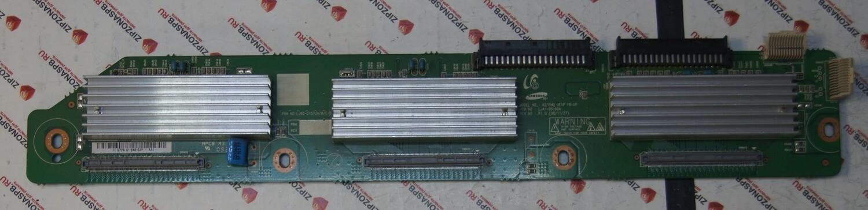LJ41-05760A LJ92-01572A JC 572A A1