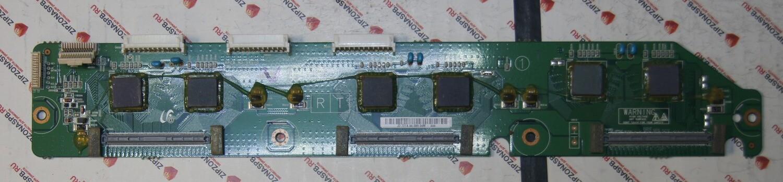 LJ41-08423A LJ92-01721A JD 721A A4