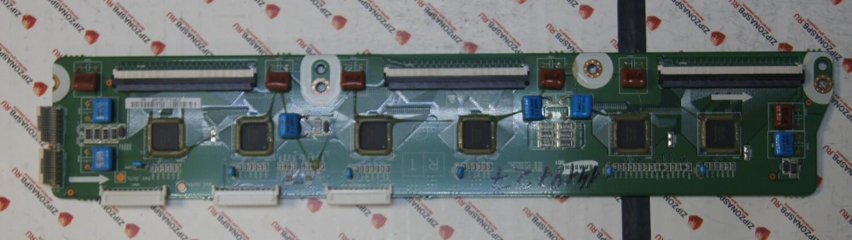 LJ41-10270A LJ92-01887A
