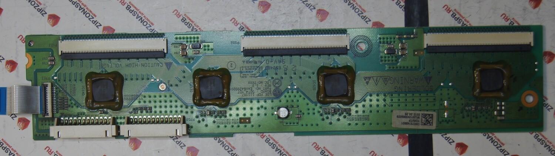 EAX64299201 EBR73748601
