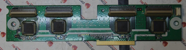 6870QDE011A 42V6