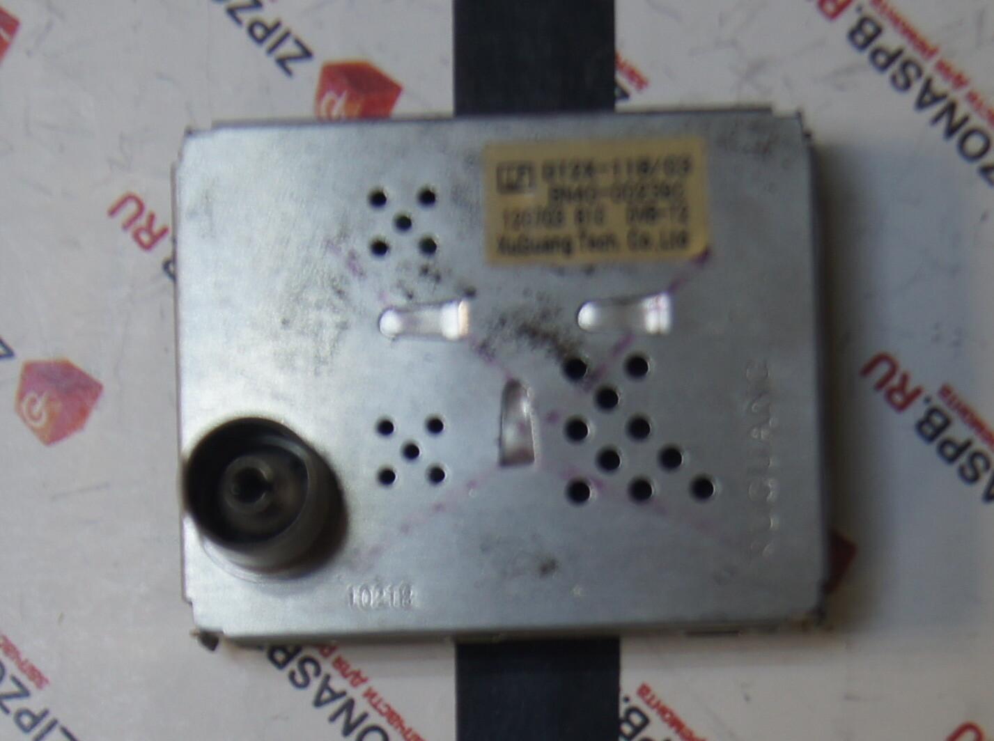 BN40-00239C DT2X-11B/C3